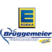 edeka-brueggemeier