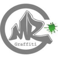 mrgraffiti
